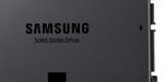 Samsung annonce des SSD 4To à prix abordable, mais non précisé