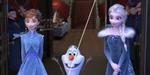 SIGGRAPH 2018 : Disney présente ses dernières recherches pour éliminer le bruit de rendu