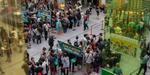 Festival d'Annecy et MIFA 2018 : bilan et récapitulatif des articles 3DVF