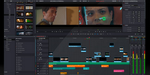 DaVinci Resolve 15 sort de beta