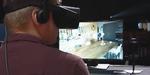 SIGGRAPH 2018 : La conférence Real-Time Live!