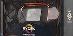 AMD lance le processeur Ryzen Threadripper 2990WX et ses 32 coeurs