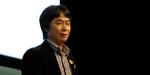 MAJ - démenti - Nostalgie : Shigeru Miyamoto (Mario, Zelda) prend sa retraite