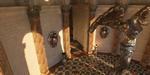 SIGGRAPH 2018 : OTOY et Epic Games annoncent OctaneRender 2019 pour Unreal Engine