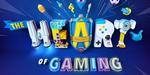 Gamescom 2018, cette semaine à Cologne : de nombreuses annonces attendues