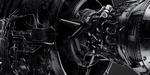La Quadro RTX 6000 de NVIDIA en action : V-Ray GPU et Projet Sol