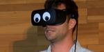 SIGGRAPH 2018 : Google et Framestore évoquent leurs derniers projets innovants en VR