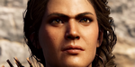 Gamescom 2018 : de nouvelles images pour Assassin's Creed Odyssey