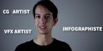 Post Prod Time : une nouvelle chaîne Youtube vulgarise les métiers des VFX