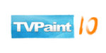 TVPaint Animation passe en version 10