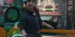 Cyberpunk 2077 : 48 minutes de gameplay pour le futur jeu de CD Projekt RED
