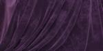 Créer des shaders de tissu réalistes pour Arnold sous 3ds Max