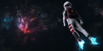 Scavenger : échos d'un lointain passé dans un court de science-fiction