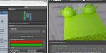 3ds Max : écrire des shaders avec OSL