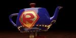 RenderMan 22 : le tour des nouveautés en vidéo, et version gratuite disponible