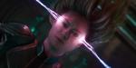 Une bande-annonce pour Captain Marvel