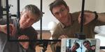 MOOC des Gobelins : apprendre à créer des vidéos avec son smartphone