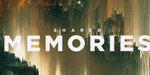 Shared Memories, par Benjamin Bardou et Ash Thorp