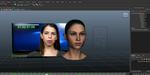 Image Metrics : quelques tutoriels en vidéo sur Faceware