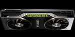 GeForce RTX 2080 / 2080 Ti : les premiers tests disponibles