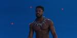 DNEG : retour sur les effets de Black Panther