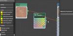OSL et 3ds Max : comprendre les Randomized Bitmaps
