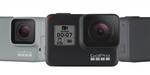 Hero 7 : GoPro renouvelle sa gamme