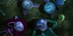 Cartoon Forum : découvrez les teasers des projets de séries d'animation