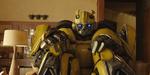 Bumblebee : nouvelle bande-annonce pour le prochain Transformers