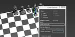Extend Clone Tool : de nouvelles options pour l'outil Clone de 3ds Max