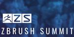 Rappel : ZBrush Summit 2018, à suivre en ligne et en direct du 27 au 30