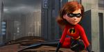 Rendu, fluides, shading, peau : les dernières recherches de Pixar