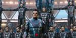 2.0 : une bande-annonce survitaminée pour le film indien  de science-fiction