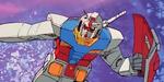 Nostalgie : retour sur les débuts de l'animation numérique au Japon