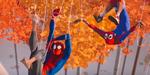 Gwen Stacy au coeur de la nouvelle bande-annonce de Spider-Man : New Generation