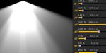 Real IES 3 est de sortie : éclairez rendus et jeux vidéo