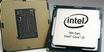 Nouveaux processeurs Intel : nouvelle gamme Core X et 9900K