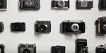 Un MOOC gratuit sur l'histoire de la photographie