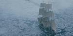 The Terror : UPP crée navires et banquise pour une série maritime