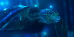 Interview 3DVF : Hybrids, les coulisses d'un court étudiant MoPA primé au SIGGRAPH
