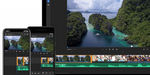 Adobe met à jour son Creative Cloud, Photoshop arrive sur iPad