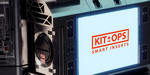 KIT OPS : un addon Blender de kitbashing