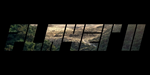 Player II : Mathematic lance une division tournée vers le jeu vidéo