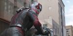 Ant-Man et la Guêpe : retour sur les effets visuels en vidéo
