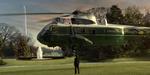 VFX Legion : nouvelle breakdown reel