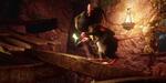 Interview 3DVF : Ghost of a Tale, une épopée de 5 ans pour un somptueux jeu sous Unity