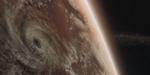 Une bande-annonce de lancement pour le jeu Starlink : Battle for Atlas