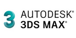 Autodesk lance Security Tools pour 3ds Max