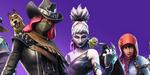Fortnite, jeux en tant que service : Game Spectrum explore les évolutions du jeu vidéo