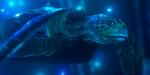 Hybrids : découvrez le court-métrage primé au SIGGRAPH